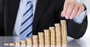 На развитие малого бизнеса субсидии
