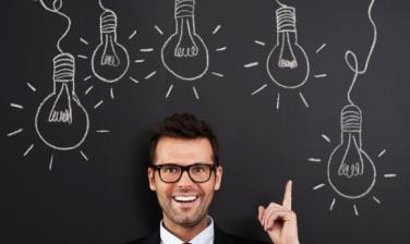 Малый бизнес идеи для начинающих