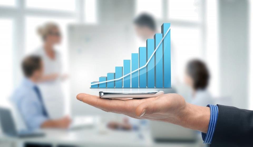 Бизнес-план для инвестора