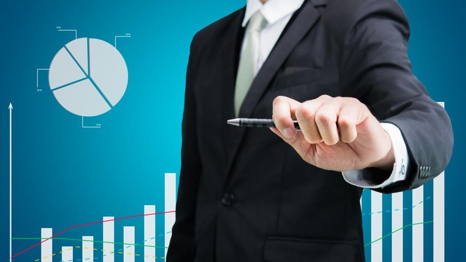 Разработка бизнес-плана для инвестора