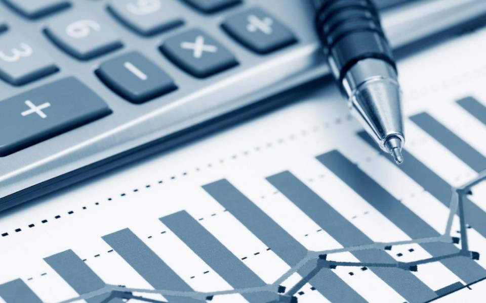 расчет рентабельности в бизнесе розничная торговля