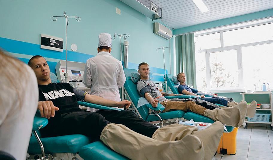 Тюменская областная станция переливания крови 017_rusrep_07-1.jpg Юлия Михайлова