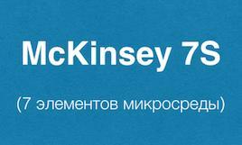 icon-mckinsey7s