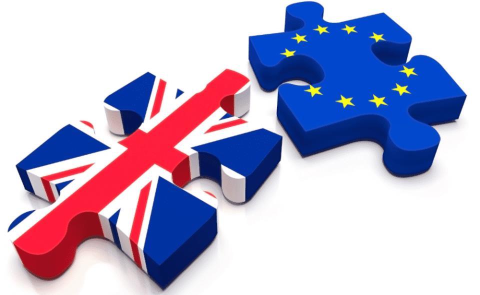2. Британия и ЕС — теперь не один паззл.