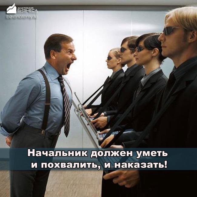 urovni-upravleniya-v-menedzhmente-41
