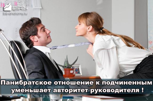 urovni-upravleniya-v-menedzhmente-61