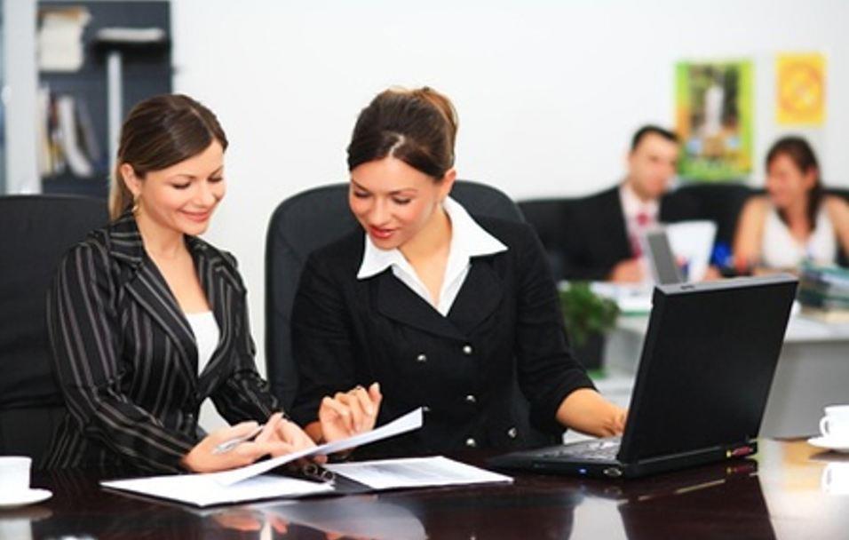 выбор налоговых режимов для своего бизнеса