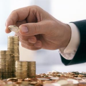 Как найти инвестиции в бизнес