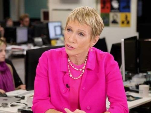 real-estate-mogul-barbara-corcoran-my-best-advice-was-an-insult