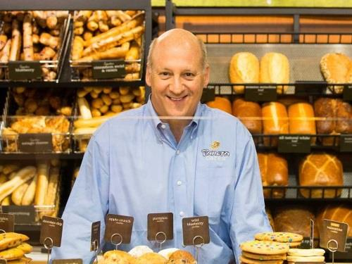panera-bread-founder-and-ceo-ron-shaich-competitive-advantage-is-everything