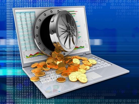 Цифровой банк: взгляд «с чистого листа»