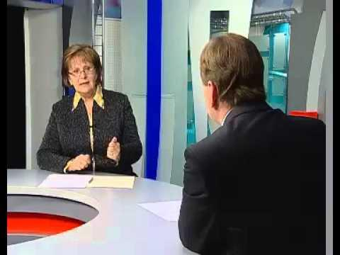 Интервью ректора МЭБИК каналу Россия 24