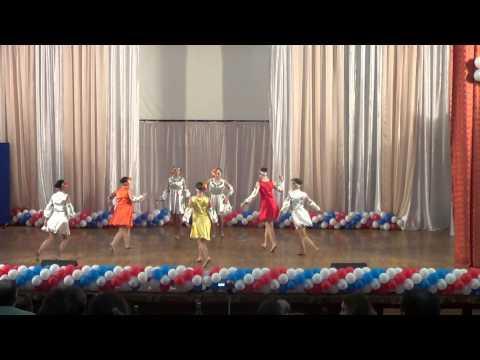 И снова победы в фестивале «Студенческая весна Соловьиного края»!