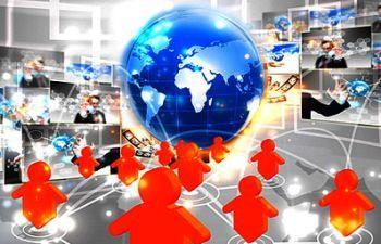 Экономические возможности малого бизнеса для рынка.