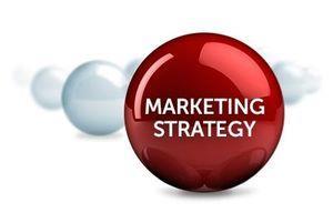 Маркетинговая стратегия – что это такое