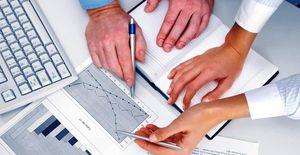 Структура маркетинговой стратегии предприятия