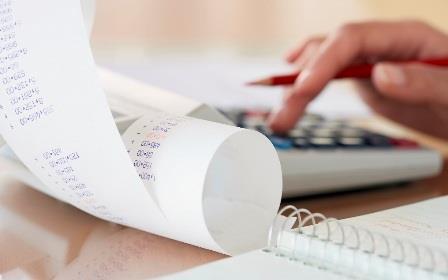 Обязательный налог для ИП в 2016