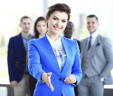 как открыть фирму по оказанию бухгалтерских услуг