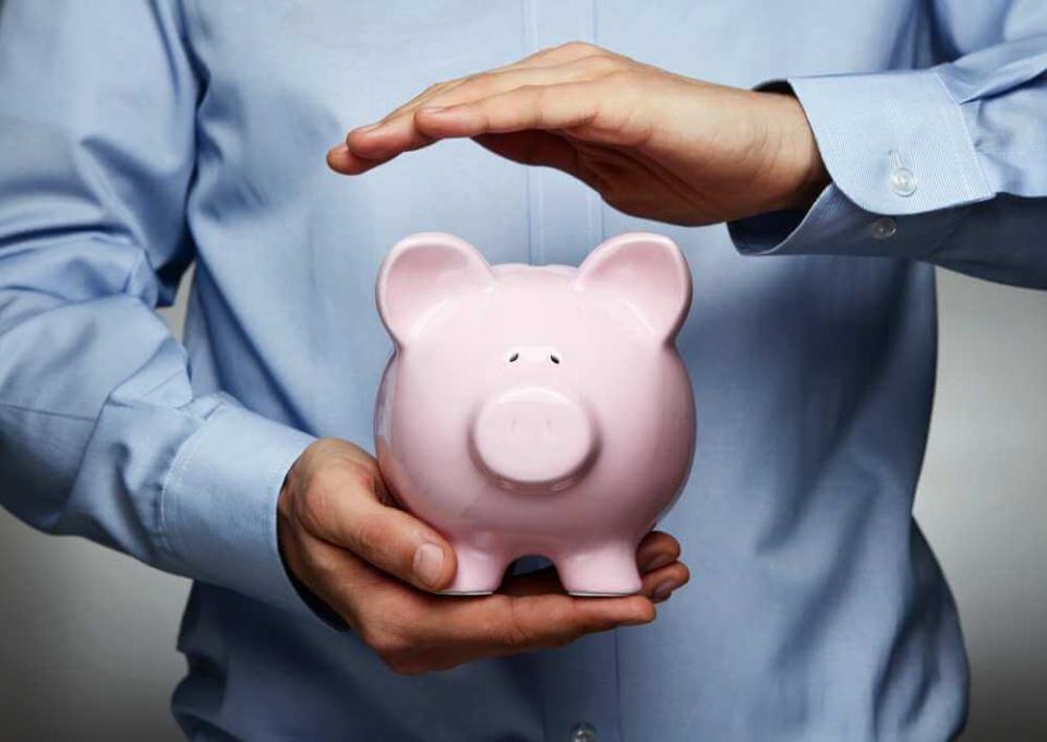 Стартовый капитал: 8 вариантов, где взять деньги на развитие бизнеса