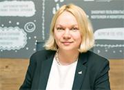 Людмила Глушкова 12-05.jpg