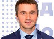 Сергей Соколов 12-04.jpg
