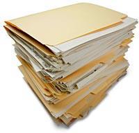 Продажа бизнеса - Получение разрешительной документации