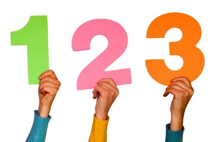 Продажа бизнеса - три секрета успеха бизнеса
