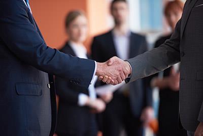 как найти бизнес партнера в сша, поиск делового партнера в америке