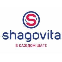 Белорусская франшиза магазинов детской обуви Shagovita - известный бренд, успешный производитель, востребованный товар
