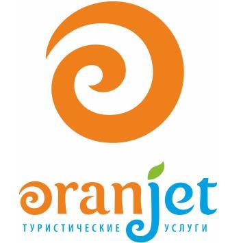 Франчайзинговая сеть Oranjet в Беларуси