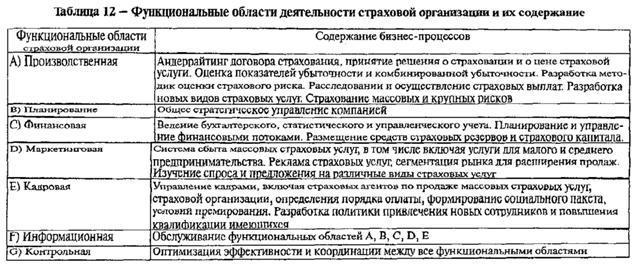 str.93