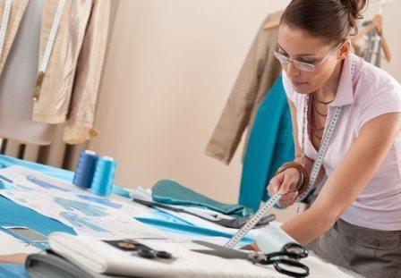 каким бизнесом можно заняться в частном доме