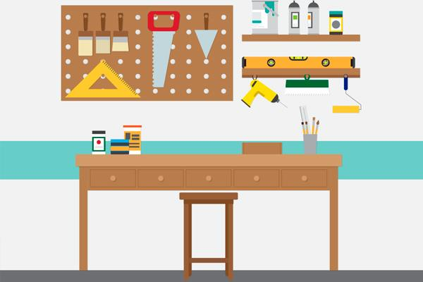 Бизнес-план мебельной фабрики