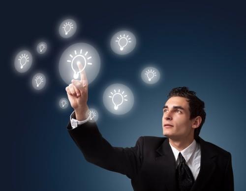 Бизнес идея с нулевыми вложениями