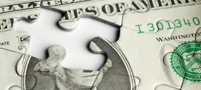 фонды потребительского кооператива
