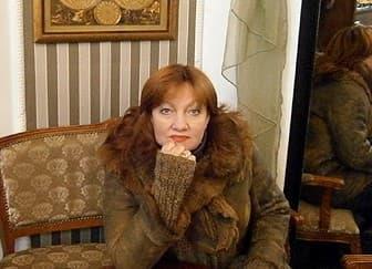 Предприниматель Никитина Ольга Владимировна в своем заведении