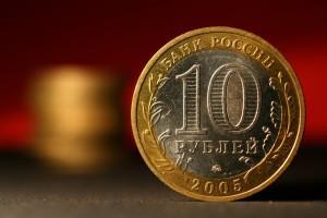 какой бизнес востребован в россии