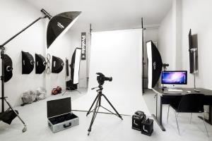 Актуальность фотоуслуг как бизнес-направления