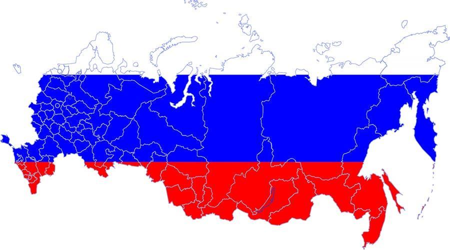 Деятельность Ассоциации в России