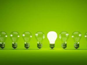 Сфера услуг для успешного начала бизнеса с минимальными вложениями