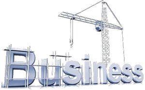 Бизнес план для начала собственного дела