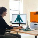 Как заработать на 3D печати, подробно, пошагово