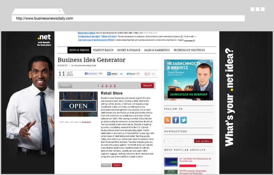 www.businessnewsdaily.com