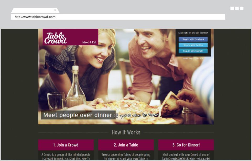 www.tablecrowd.com