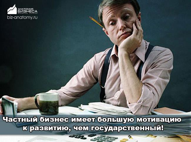 finansy-predpriyatiya-6