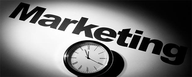 Маркетинг как философия современного бизнеса