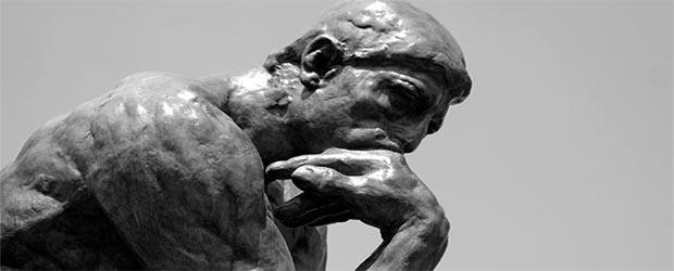 Маркетинг как философия бизнеса