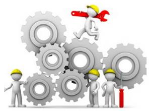 Управление бизнесом. Системный подход