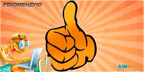 Все технические моменты онлайн бизнеса в видеоформате 2011