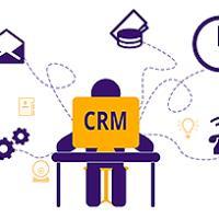 Обзор CRM систем: что это такое и как их эффективно использовать для малого бизнеса
